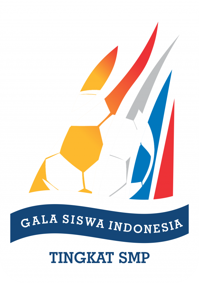 gala siswa indonesia