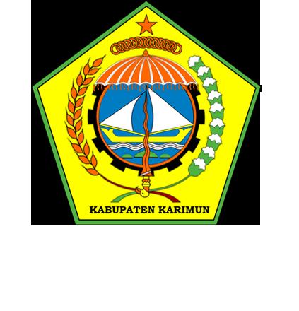 Dinas Pendidikan Kab. Karimun